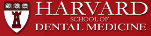 HarvardDental
