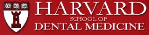 HarvardDental